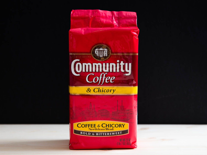 20160328-lousiana-products-community-coffee-chicory-vicky-wasik-2.jpg