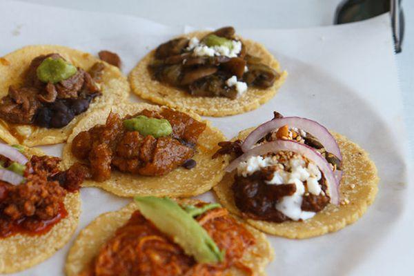 130611-255745-Guisados-Tacos-Full-Sampler-Plate.jpg