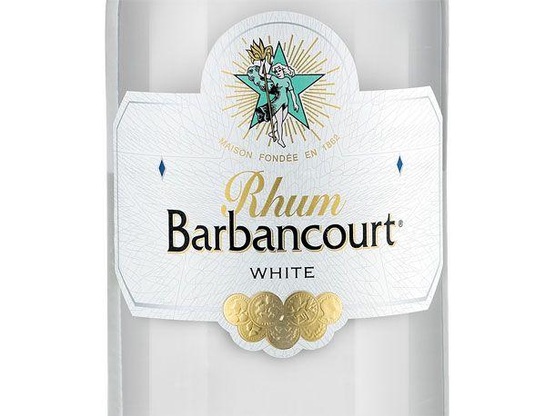 20140624-budget-rum-rhum-barbancourt-crop.jpg