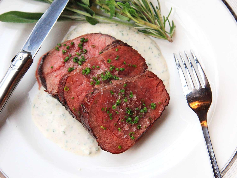 20141217-tenderloin-roast-recipe-food-lab-02.jpg