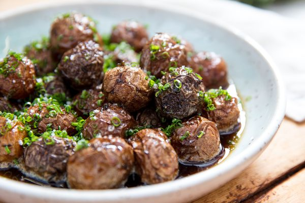 20190207-brown-butter-potatoes-vicky-wasik-16