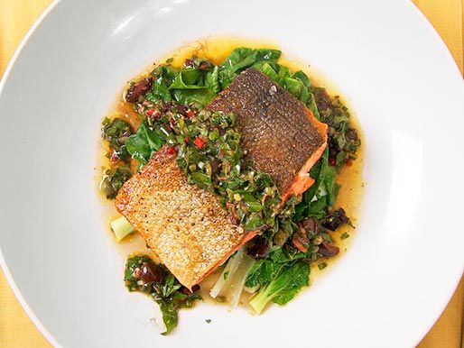 20120613-crispy-salmon-bok-choy-basil-caper-vinaigrette-8.jpg
