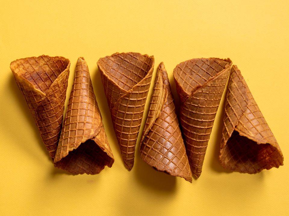 20190501-waffle-cones-vicky-wasik-25