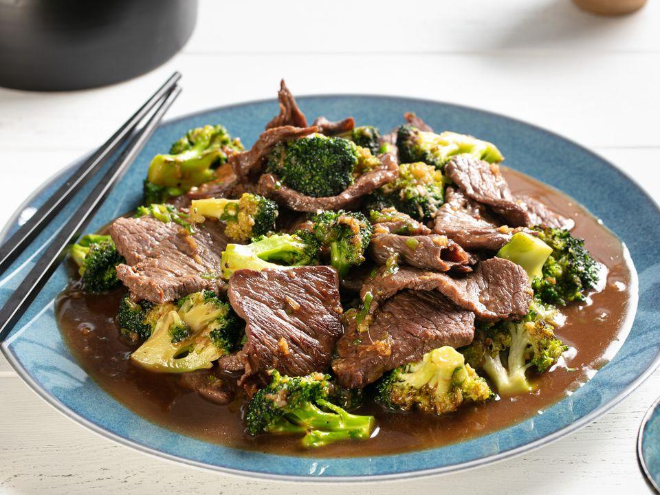 2021-02-12-Beef-Broccoli-MHOM-15