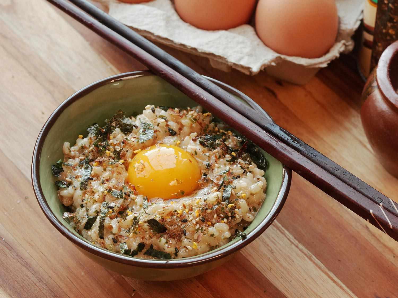 20171009-egg-breakfast-recipes-roundup-08