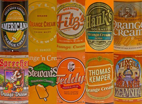 20110425-149152-orange-cream-soda-labels.jpg