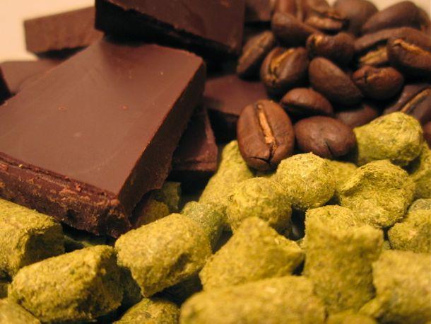 20111024-176068-hops-chocolate-coffee.jpg