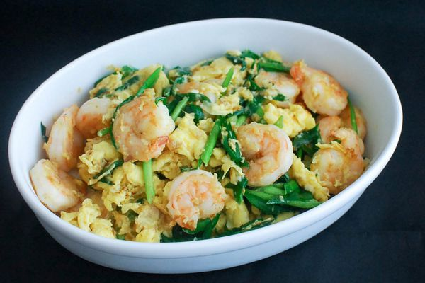 20140617-stir-fry-shrimp-egg-and-chinese-chives-shao-zhong-12.jpg