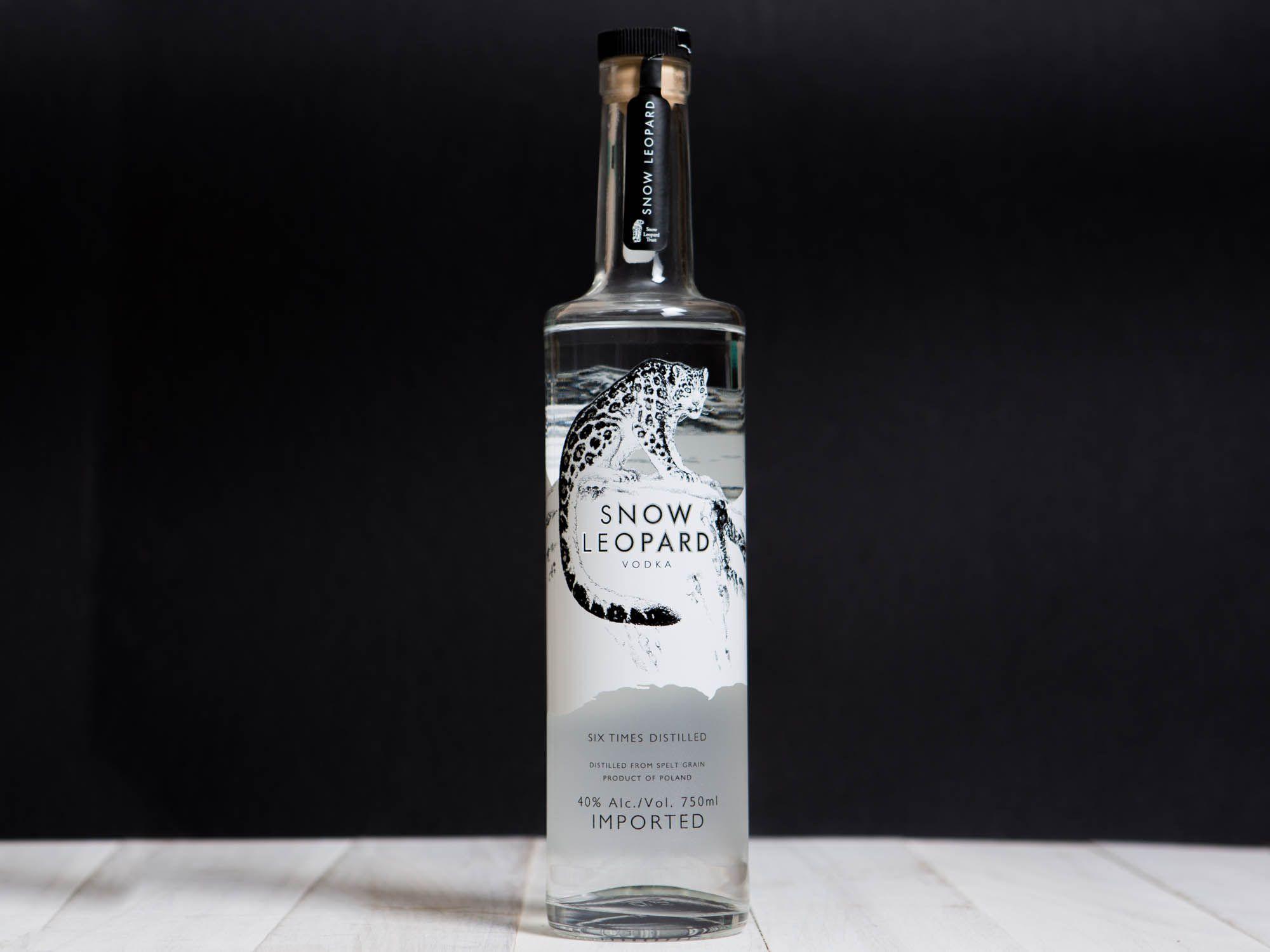 20150714-vodka-snow-leopard-vicky-wasik-2.jpg
