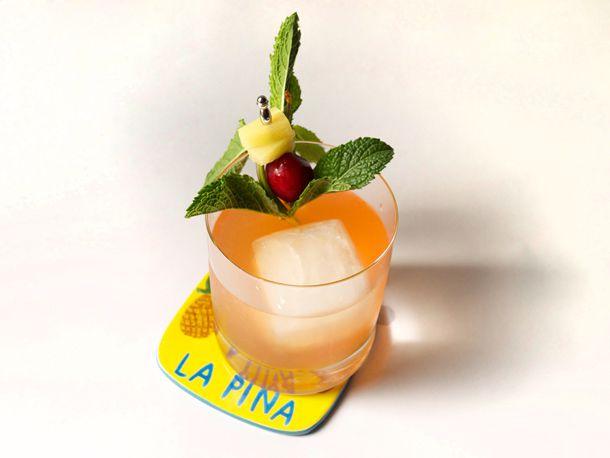 2014609-smokedice-cocktail.jpg