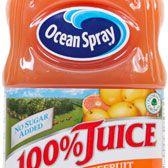 20120116-187926-grapefruit-juice-ocean-spray.jpg