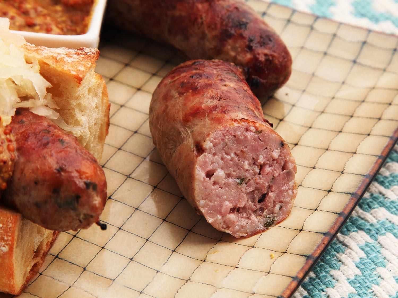 20150814-sous-vide-sausage-anova-kenji-30.jpg