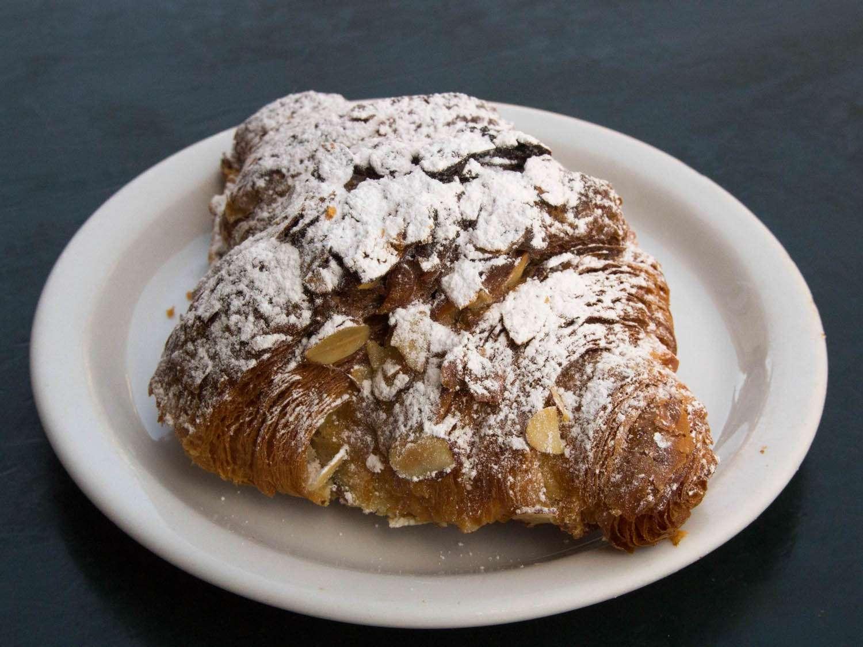20141007-tartine-almond-croissant-3-maggie-hoffman.jpg