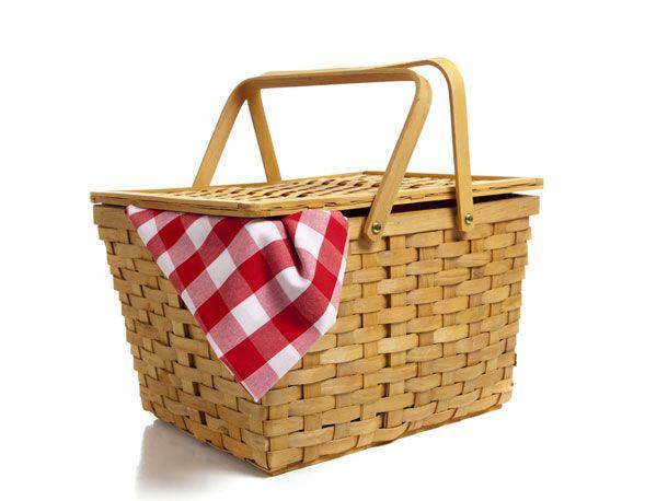 20120517-picnic-basket.jpg