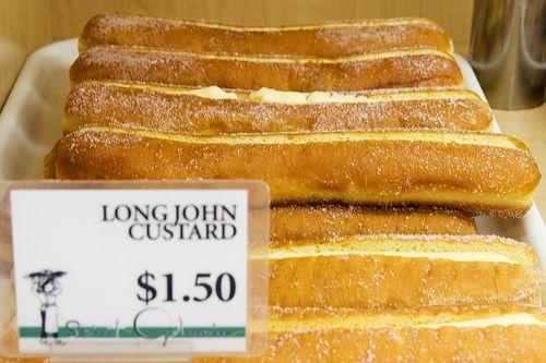 20120120-doughnut-longjohn.jpg