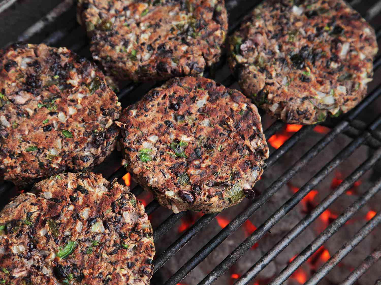 20160602-favorite-grilling-recipes-black-bean-burger.jpg