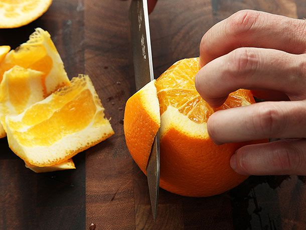 20140421-knife-skills-citrus-18.jpg