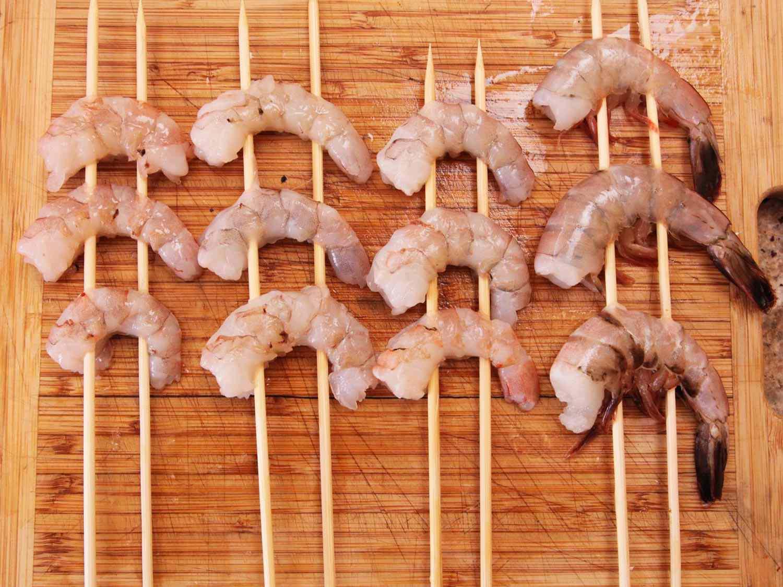 20150625-food-lab-grilled-shrimp-04.jpg