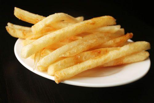20100526-mcdonalds-fries-26.jpg