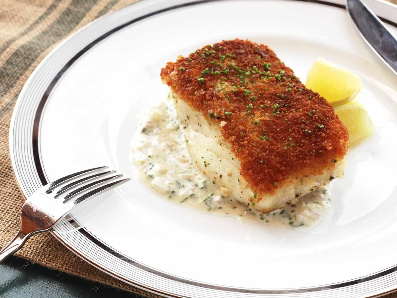 20140916-easy-pan-seared-crispy-fish-food-lab-14.jpg