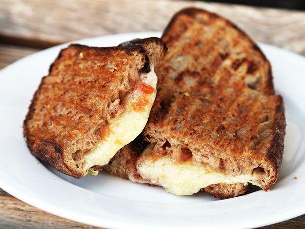20130916-tartine-bakery-san-francisco-sandwiches-2.jpg