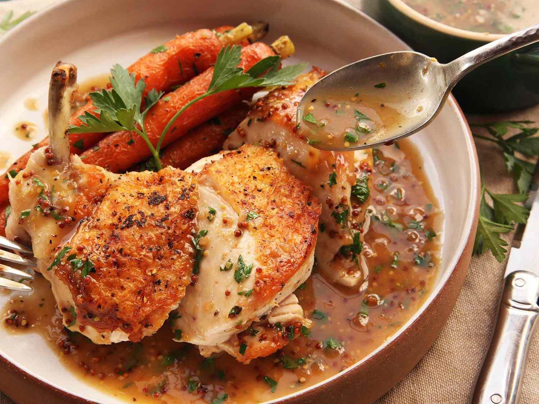 20150413-chicken-mustard-bourbon-pan-sauce-recipe-3.jpg