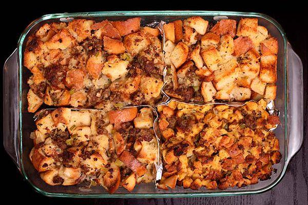 20111116-stuffing-taste-test-bread-together-primary.jpg