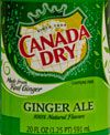 20110608-155664-canada-dry-ginger-ale-label.jpg