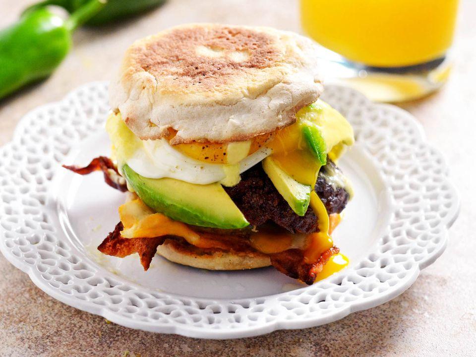 20150806-ultra-smashed-burgers-layered-morgan-eisenberg.jpg