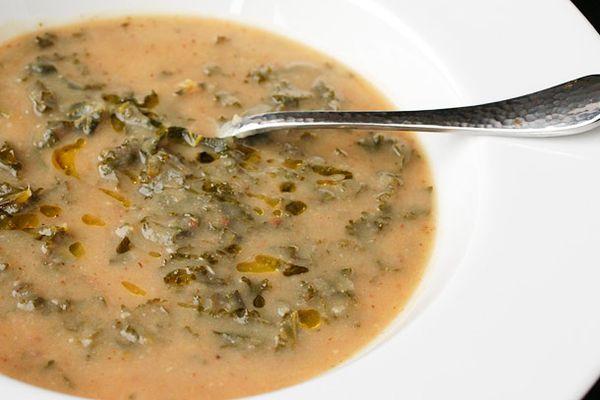 20120129-potato-kale-soup-1.jpg