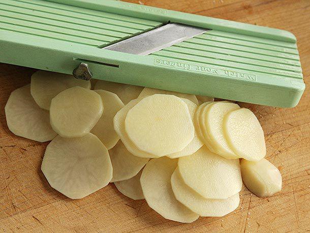 20131024-potato-gratin-hasselback-thanksgiving-03.jpg