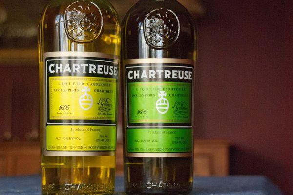 20131025-chartreuse-bottles-primary.jpg