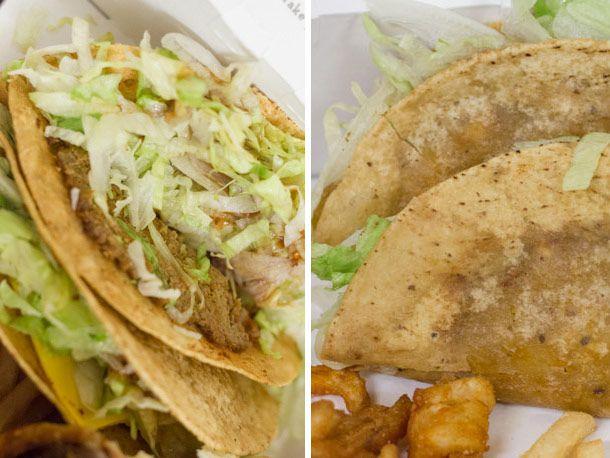 272674-munchie-meals-taco.jpg