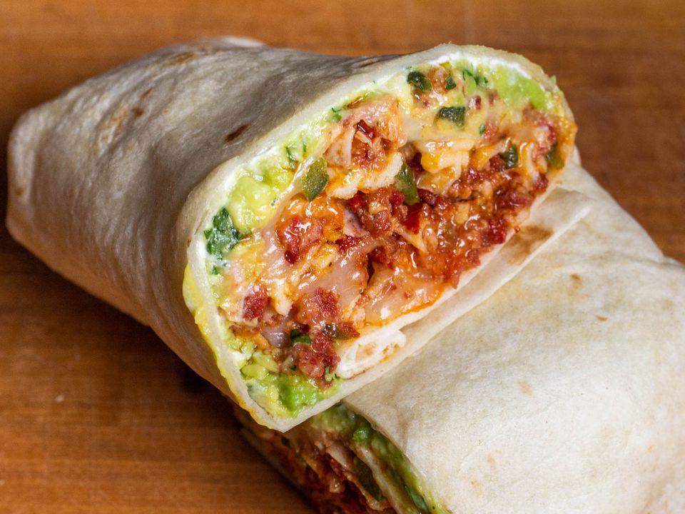 20200706-chorizo-egg-refried-bean-breakfast-burrito-daniel-gritzer-30
