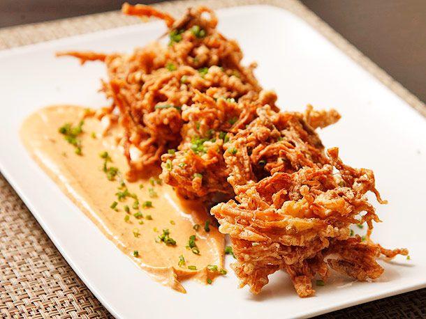 20120926-enoki-onion-fritters-curry-mayo-3.jpg