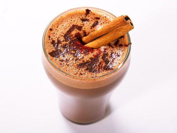 20120202-six-ways-to-spike-your-hot-cocoa-13.jpg