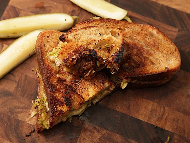 20131106-brussels-sprouts-grilled-cheese-13.jpg