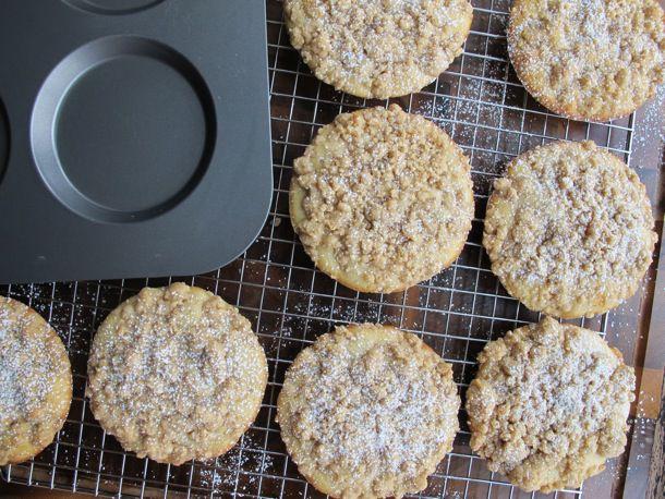 20130625-257204-crumb-cake-muffin-tops.1.jpg
