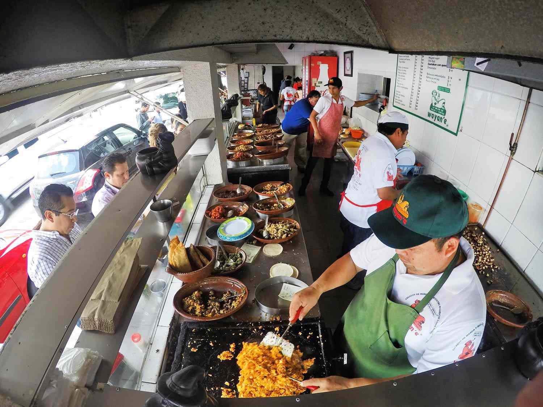 20160518-merida-yucatan-tacos-1.jpg