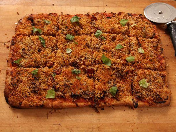 20120206-vegan-pizza-potatoes-zucchini-09.jpg