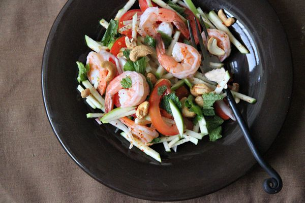 20120528-207522-Spicy-Shrimp-Green-Apple-Salad-Post.jpg