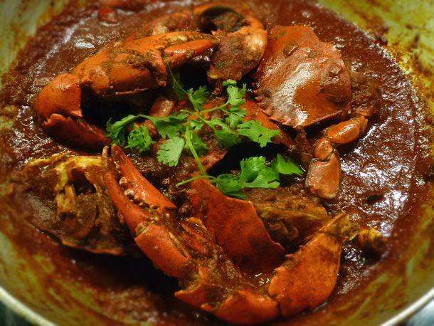 25.03.2014 Spicy-Indian-Crab-Masala-Fry.jpg