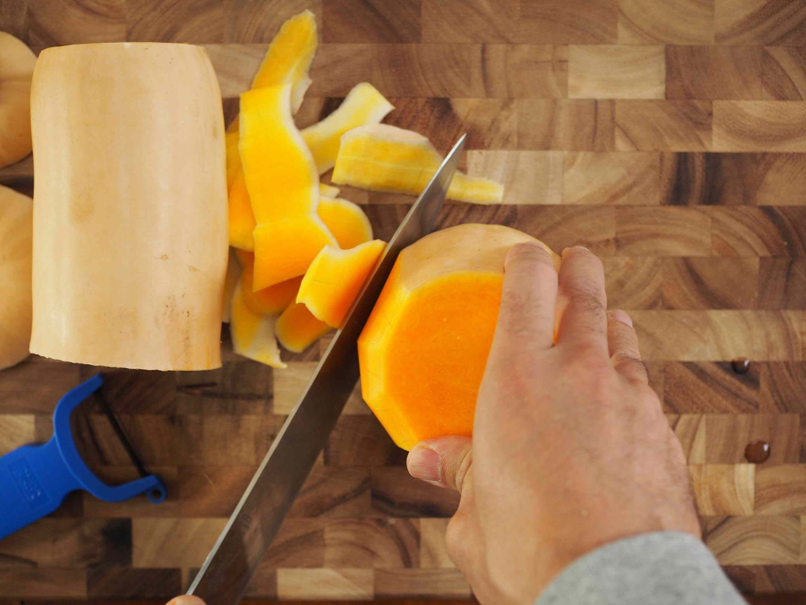 20141008-knife-skills-butternut-squash-daniel-gritzer08.jpg