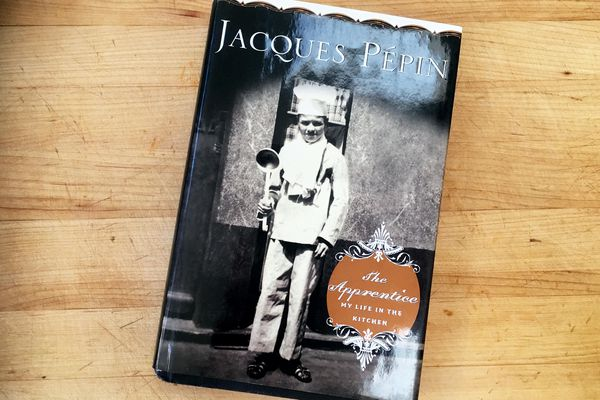 book-a-day-19-the-apprentice-my-life-in-the-kitchen-jacques-pepin.jpg