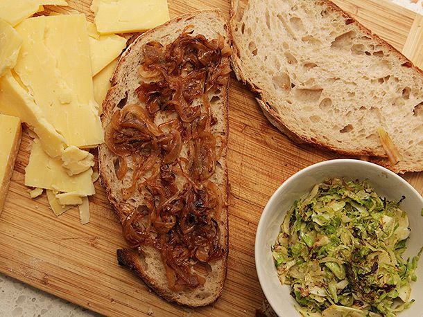 20131106-brussels-sprouts-grilled-cheese-04.jpg