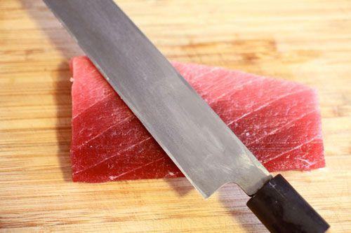 20100716-sushi-nigiri-02-post.jpg