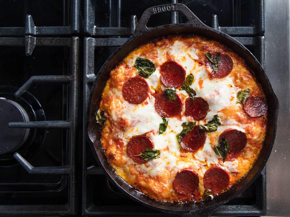 20190319-cast-iron-pan-pizza-reshoot-vicky-wasik-27