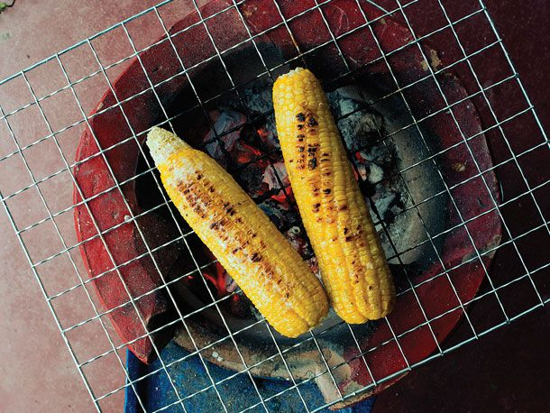 20131104-pokpok-corn.jpg