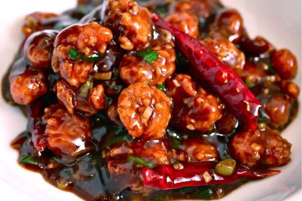 20111012-popeyes-chinese-primary-recipe-shrimp.jpg