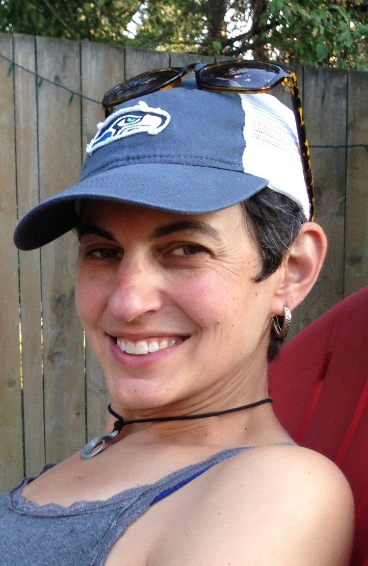 Becky Selengut is a contributing writer at Serious Eats.